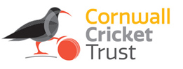 Cornwall Cricket Trust